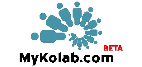 MyKolabComNews